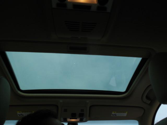 2007 BMW 335i Leesburg, Virginia 22