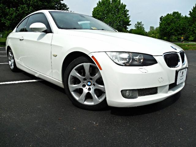 2007 BMW 335i Leesburg, Virginia 1