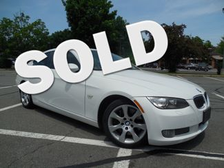 2007 BMW 335i Leesburg, Virginia