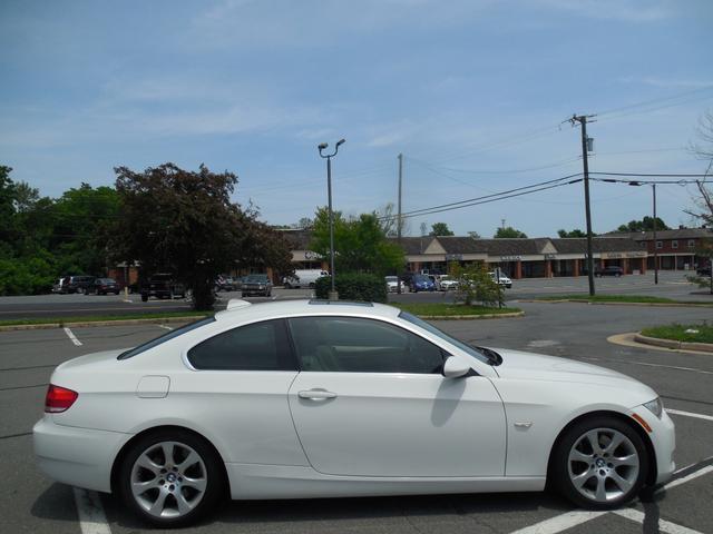 2007 BMW 335i Leesburg, Virginia 4
