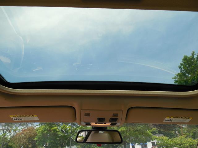 2007 BMW 335i Leesburg, Virginia 21