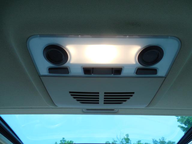 2007 BMW 335i Leesburg, Virginia 24