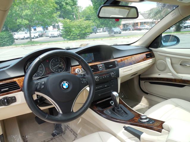 2007 BMW 335i Leesburg, Virginia 11
