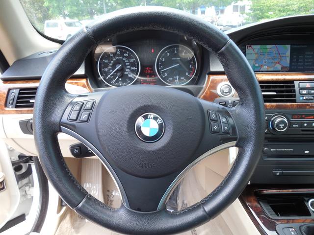 2007 BMW 335i Leesburg, Virginia 13