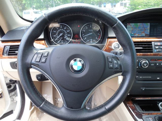 2007 BMW 335i Leesburg, Virginia 13