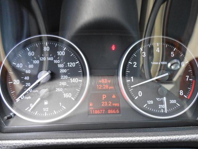 2007 BMW 335i Leesburg, Virginia 14