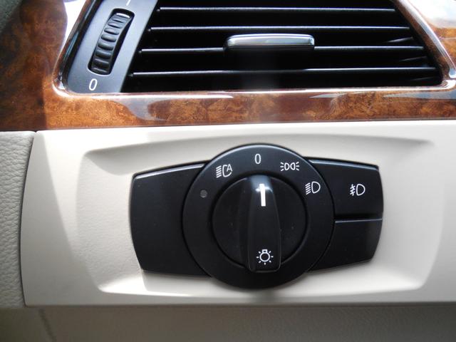 2007 BMW 335i Leesburg, Virginia 15