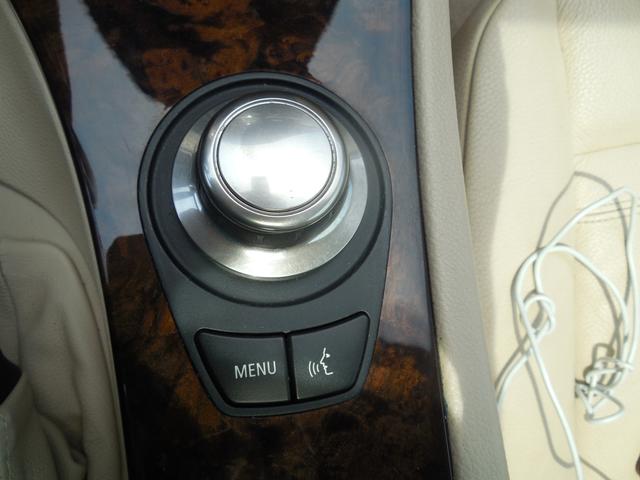 2007 BMW 335i Leesburg, Virginia 20