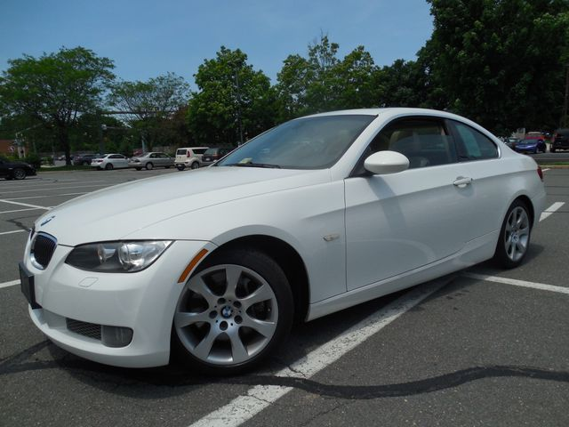 2007 BMW 335i Leesburg, Virginia 1