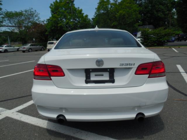 2007 BMW 335i Leesburg, Virginia 7
