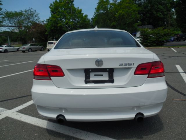 2007 BMW 335i Leesburg, Virginia 7