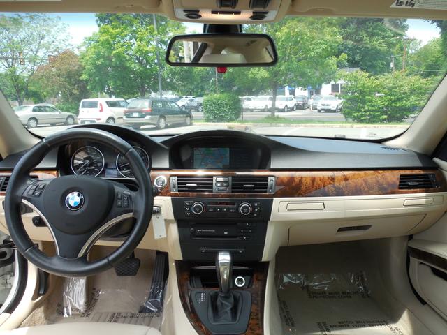 2007 BMW 335i Leesburg, Virginia 12