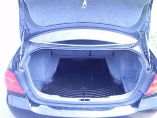 2007 BMW 335i Little Rock, Arkansas 10