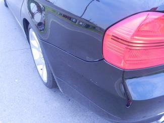 2007 BMW 335i Little Rock, Arkansas 11