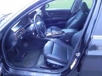 2007 BMW 335i Little Rock, Arkansas 13