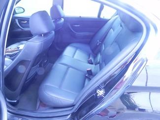 2007 BMW 335i Little Rock, Arkansas 14