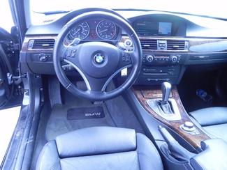 2007 BMW 335i Little Rock, Arkansas 15