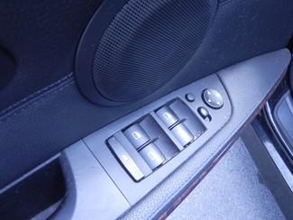 2007 BMW 335i Little Rock, Arkansas 16