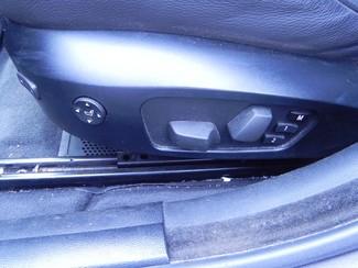 2007 BMW 335i Little Rock, Arkansas 17