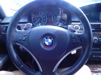 2007 BMW 335i Little Rock, Arkansas 18