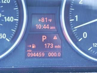 2007 BMW 335i Little Rock, Arkansas 19