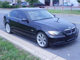 2007 BMW 335i Little Rock, Arkansas 2