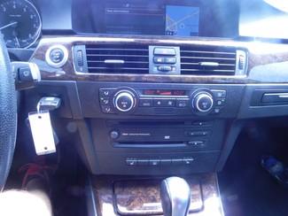 2007 BMW 335i Little Rock, Arkansas 22