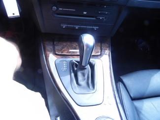 2007 BMW 335i Little Rock, Arkansas 23