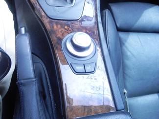 2007 BMW 335i Little Rock, Arkansas 24