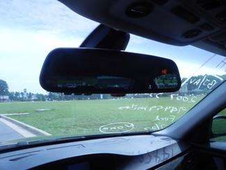 2007 BMW 335i Little Rock, Arkansas 25