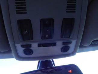 2007 BMW 335i Little Rock, Arkansas 26