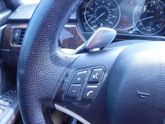 2007 BMW 335i Little Rock, Arkansas 27