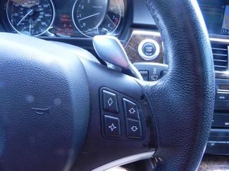 2007 BMW 335i Little Rock, Arkansas 28