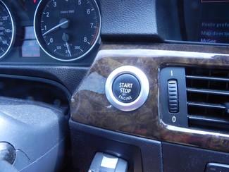 2007 BMW 335i Little Rock, Arkansas 29