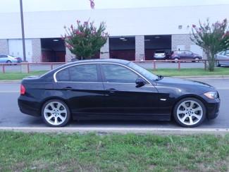 2007 BMW 335i Little Rock, Arkansas 3