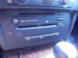 2007 BMW 335i Little Rock, Arkansas 20