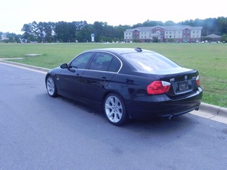 2007 BMW 335i Little Rock, Arkansas 6