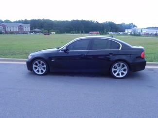 2007 BMW 335i Little Rock, Arkansas 7