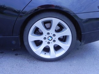 2007 BMW 335i Little Rock, Arkansas 8
