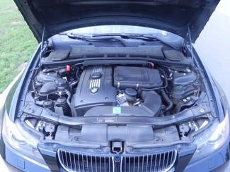 2007 BMW 335i Little Rock, Arkansas 9