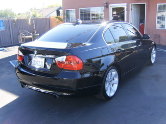 2007 BMW 335i Los Angeles, CA 1