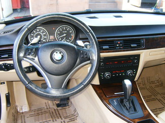 2007 BMW 335i Los Angeles, CA 3