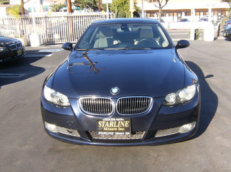 2007 BMW 335i Los Angeles, CA 10
