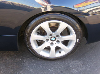 2007 BMW 335i Los Angeles, CA 11