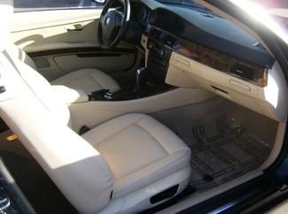 2007 BMW 335i Los Angeles, CA 8