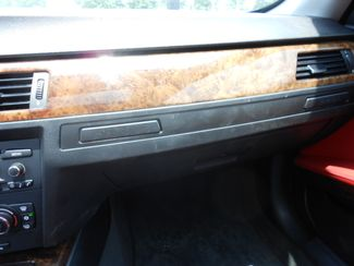 2007 BMW 335i Memphis, Tennessee 9