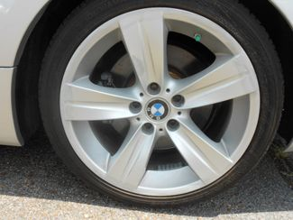 2007 BMW 335i Memphis, Tennessee 14