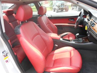 2007 BMW 335i Memphis, Tennessee 16