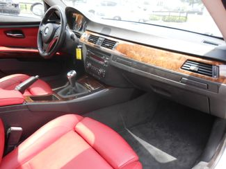 2007 BMW 335i Memphis, Tennessee 17