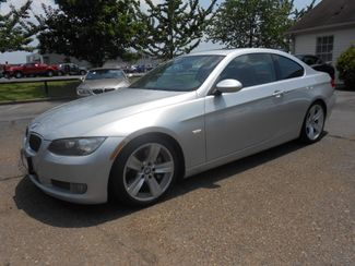 2007 BMW 335i Memphis, Tennessee 22